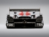 audi_motorsport-090312-0240.jpg