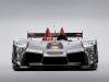 audi_motorsport-090312-0241.jpg